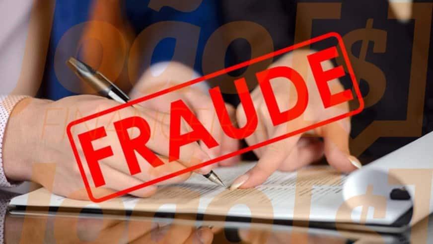 Nova Fraude na margem 5%: Veja como se proteger!