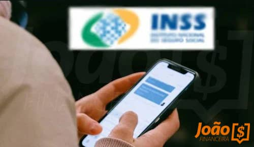 Prova de vida no ano de 2021 para aposentados e pensionistas do INSS