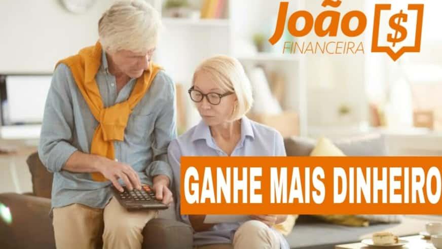 Muitos aposentados acham que como recebem o valor da aposentadoria não tem direito de receberem o bolsa família