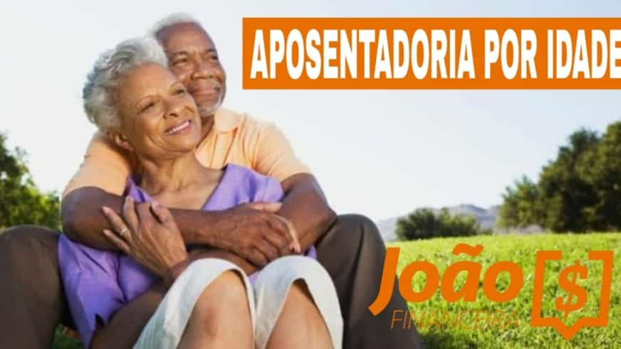 A aposentadoria por idade é um benefício para segurados que atingiram uma determinada idade somada ao número de carência.