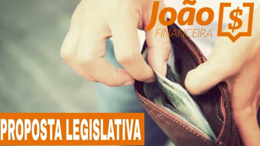 Se encontra na Câmara dos Deputados uma proposta legislativa em tramitação, essa proposta cria a nova margem social para o empréstimo consignado que irá beneficiar muitos segurados do INSS